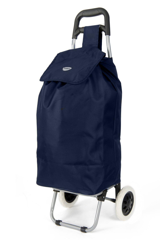 sac cabas courses